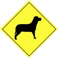 animal-warning-sign-3-1349364