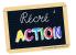 recreaction
