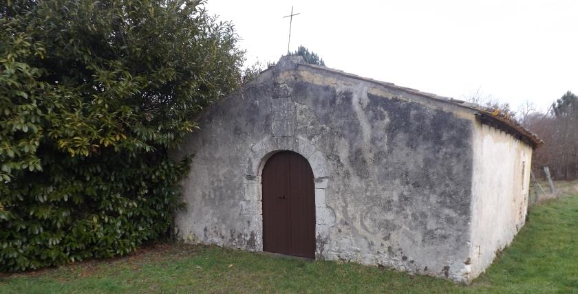 closue-up-chapel