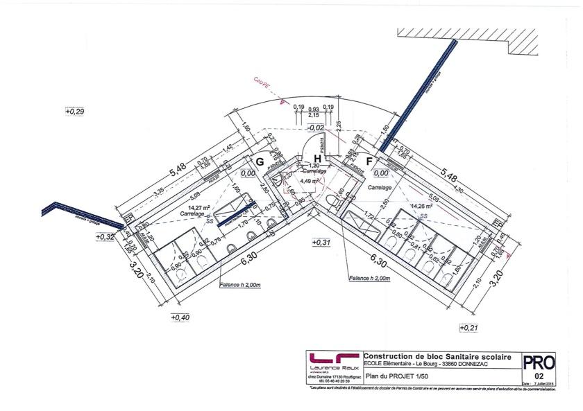 plan-bloc-sanitaire-ecole-2