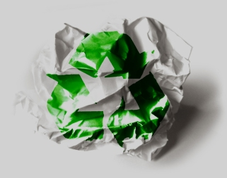 recycle-1-1308687