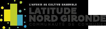logo Latitude Nord Gironde