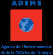 logo_ademe-svg
