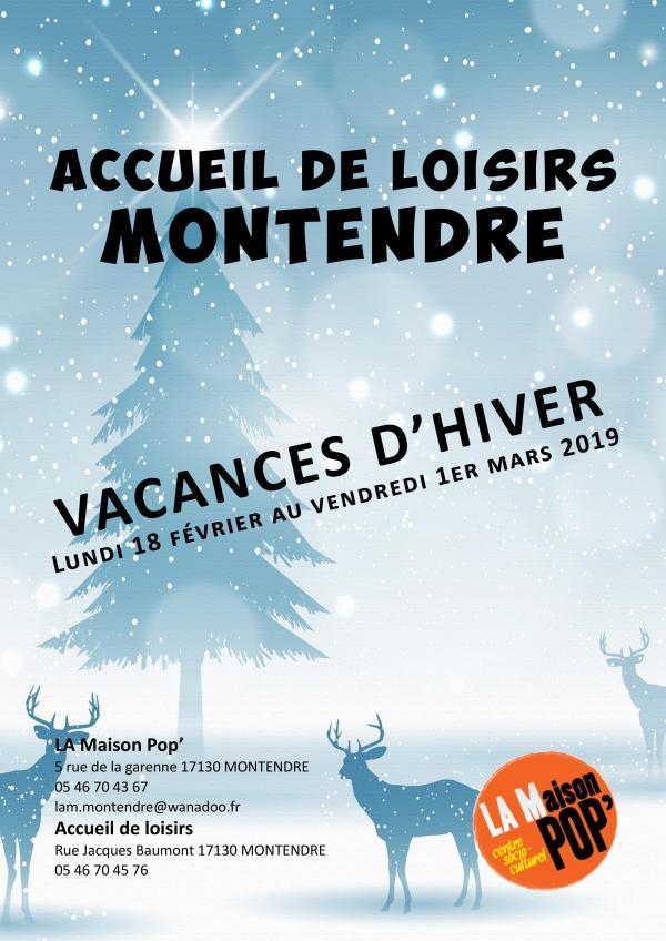lmpop couv vacances hiver 2019