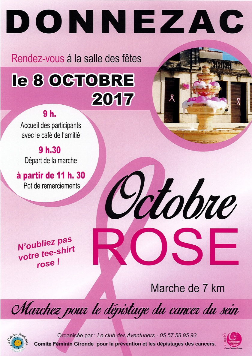 AV 2017 OCTOBRE ROSE