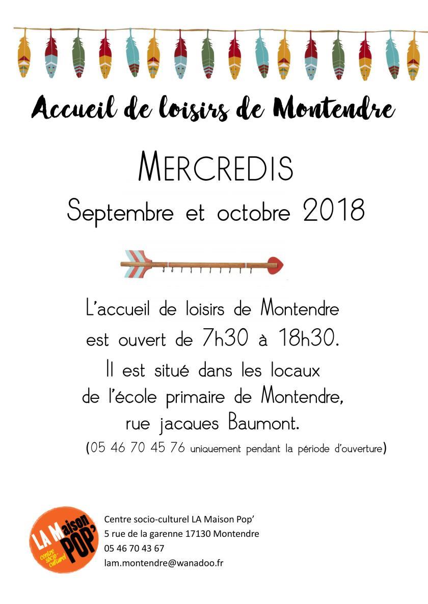 LMPOP plaquette mercredis septembre octobre 2018.jpg