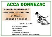 ACCA AG 20180615
