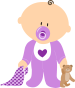 baby-528887_1280.png