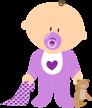 baby-528887_1280