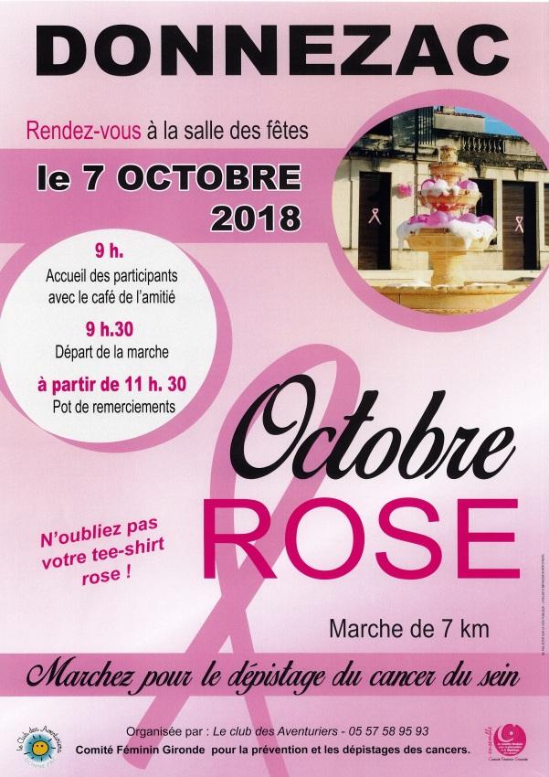 AVENT 2018 OCTOBRE ROSE.jpg