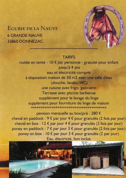 ECURIE DE LA NAUVE-2
