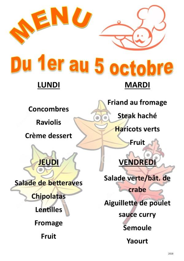menu 2018 10 du 01 au 05.jpg