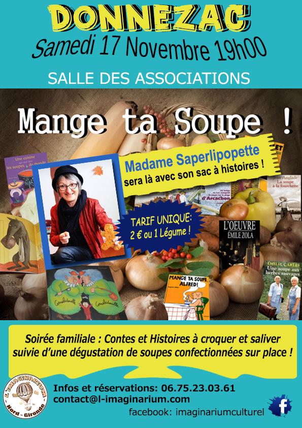 IMAG 20181117 Mange ta soupe
