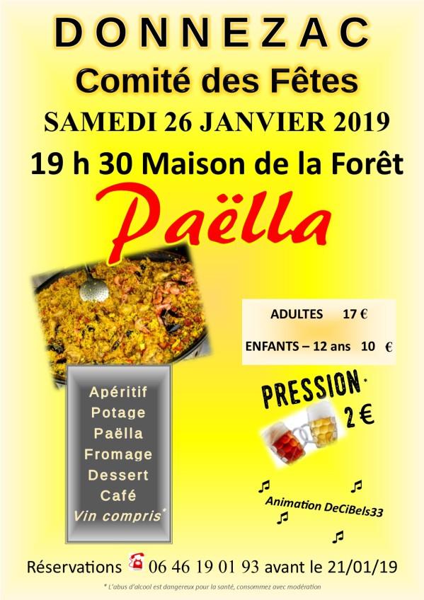CF 20190126 PAELLA