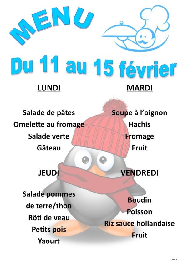 menu201902du11au15