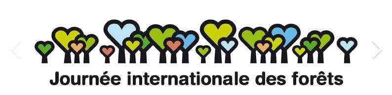 Journée Internationale des forêts 2019