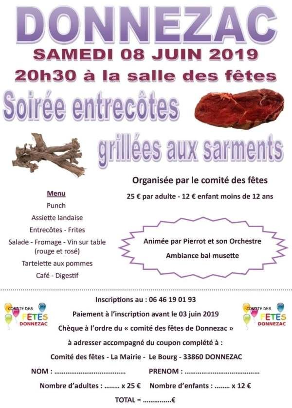 CF 20190608 SOIREE ENTRECOTE