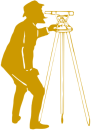 géomètre2.JPG.png