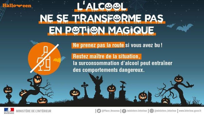 Fete-d-Halloween-2019-la-prefecture-publie-deux-arretes_large.jpg