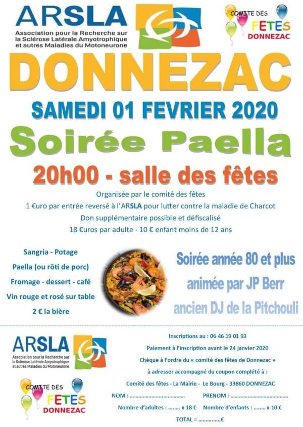 CF 20200201 PAELLA