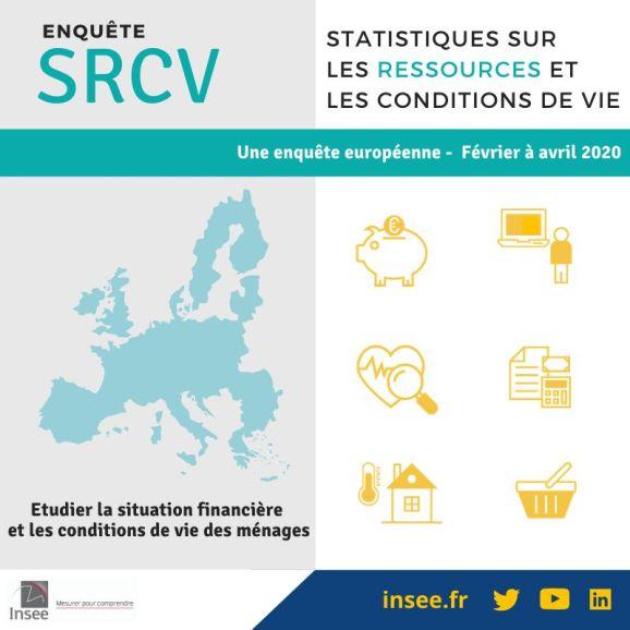 SRCV_carre